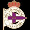 Deportivo La Coruña U15