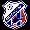 Bragantino - PA Herren