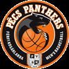 PVSK-Panthers Herren