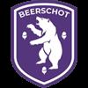 K Beerschot VA II