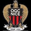OGC Nice U17