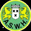 ASWH Ido-Ambacht Herren