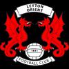 Leyton Orient U23