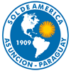 Sol de América U20
