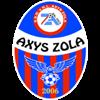 Axys Zola Herren
