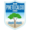 ASD Pineto Calcio Herren