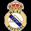 Real Potosí Herren