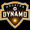 Houston Dynamo U17