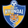 Ulsan Hyundai U17
