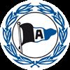 Arminia Bielefeld U15 Herren