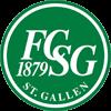 FC St.Gallen U15