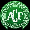 Chapecoense U20 Herren