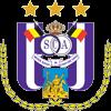 RSC Anderlecht U15