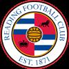 Reading FC U15