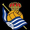Real Sociedad San Sebastian Herren