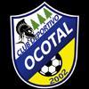 Deportivo Ocotal Herren
