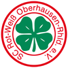 Rot-Weiß Oberhausen U15