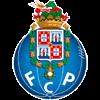 FC Porto U15 Männer