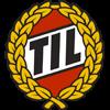Tromsø IL U15