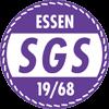 SGS Essen U15