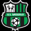 Sassuolo Calcio Damen