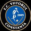 FC Viitorul Constanța U17