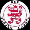 Hessen Kassel U17 Herren