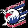 Jungadler Mannheim U20