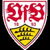 VfB Stuttgart II U17