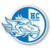 HC Luzern