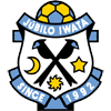 Júbilo Iwata U18