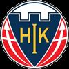 Hobro IK U17