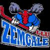 HK Zemgale