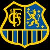 1. FC Saarbrücken U15 Herren