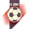 FC Juárez U20 Herren