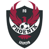 FC Phoenix Leipzig Damen