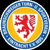 Eintracht Braunschweig Damen