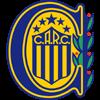 Rosario Central Männer