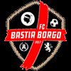 FC Bastia-Borgo Herren