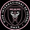Inter Miami CF Herren