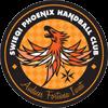 Swieqi Phoenix
