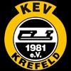 Krefelder EV 81 U20