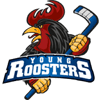 Young Roosters U20