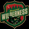 Minnesota Wilderness U20