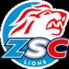 GCK/ZSC Lions U20