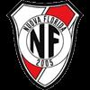 Team Nuova Florida Herren