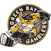 Green Bay Gamblers U20