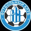 WFC Zhytlobud-2 Kharkiv Damen