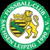 SG Sachsen Leipzig Männer