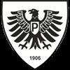 Preußen Münster II (U16) U17